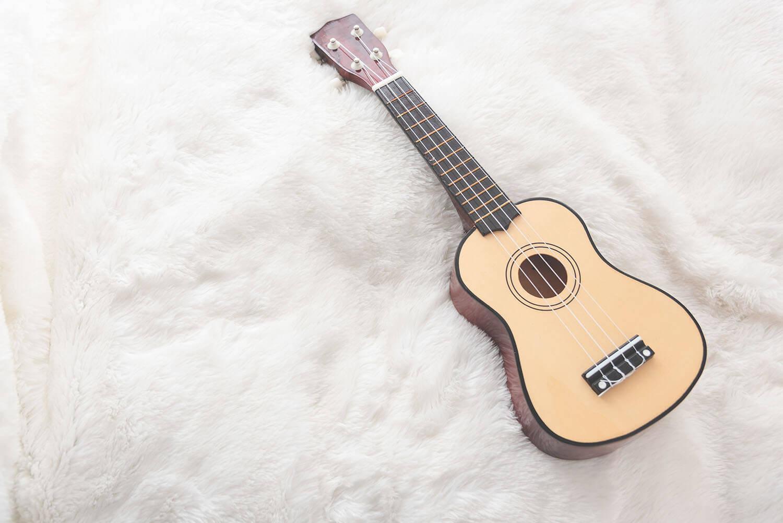 best concert ukulele in 2019 buyer s guide to concert uke. Black Bedroom Furniture Sets. Home Design Ideas