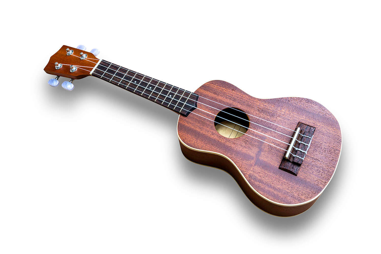 how to best ukuleles. Black Bedroom Furniture Sets. Home Design Ideas