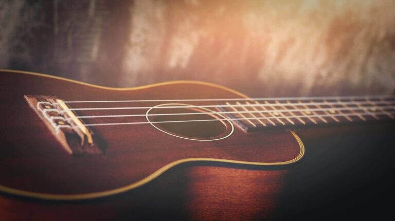 How Much Does a Ukulele Cost
