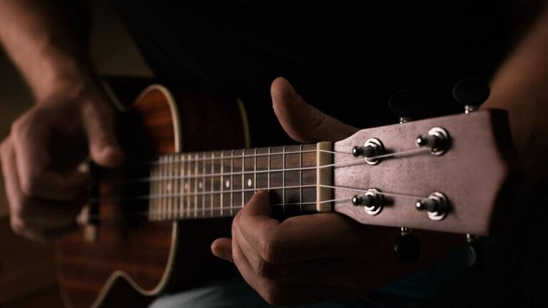 Best ukulele brands for professionals